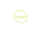 HOGA COMPANY  A Family owned cooperage making       oak barrels        since 1947